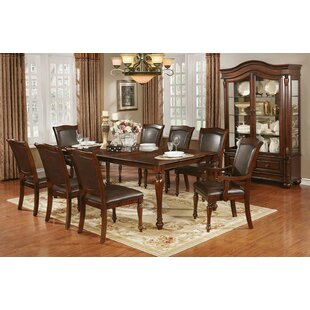 Dufrene Drop Leaf Dining Table