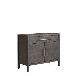 Stanley Furniture Panavist..