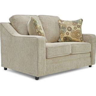 Angelia Loveseat by Latitude Run SKU:ED343310 Order
