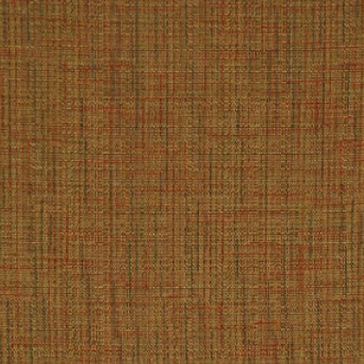 Rm Coco Wesco Athena Fabric Wayfair