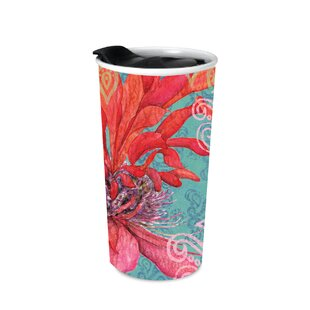 Sohn Bee Balm Travel Mug