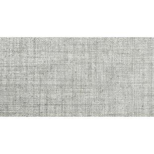 Linen Look Tile | Wayfair