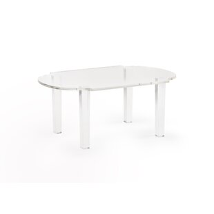 Waynesboro Coffee Table by Wildwood Today Sale Only