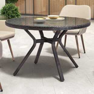 Find the perfect Ira Dining Table Best Deals