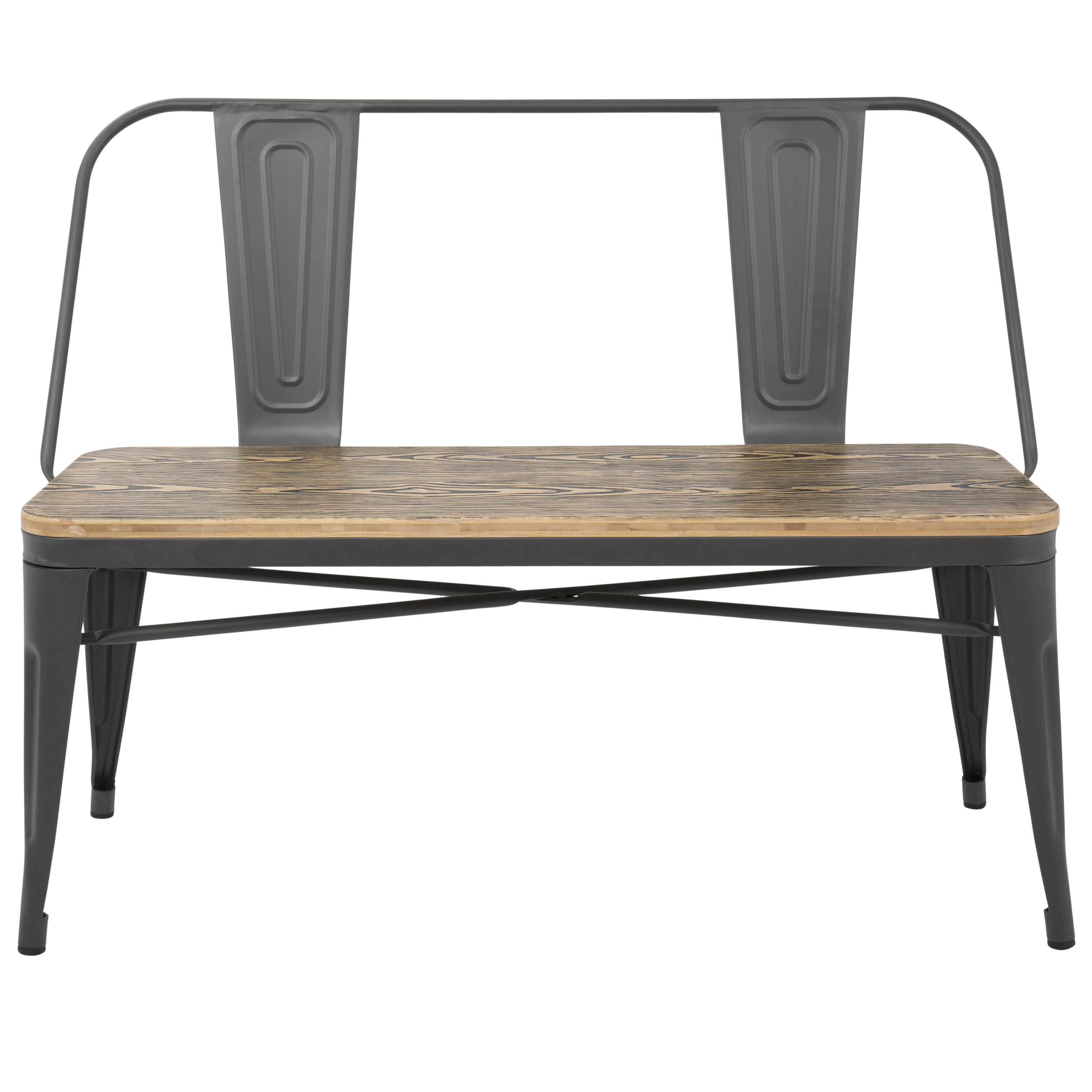 Awesome Claremont Dining Bench Andrewgaddart Wooden Chair Designs For Living Room Andrewgaddartcom