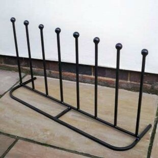Long Boot Rack By Brambly Cottage