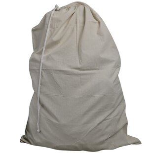 Evelots Extra Large Laundry Bag