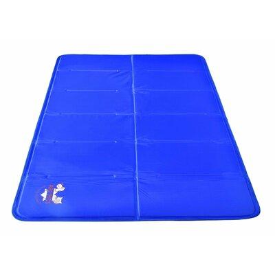 Pet Dog Mat Pad W/ Self Cooling Arf Pets