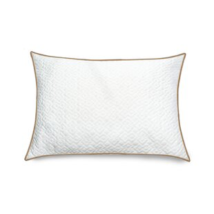 Cordelia Adjustable Shredded Memory Foam Pillow