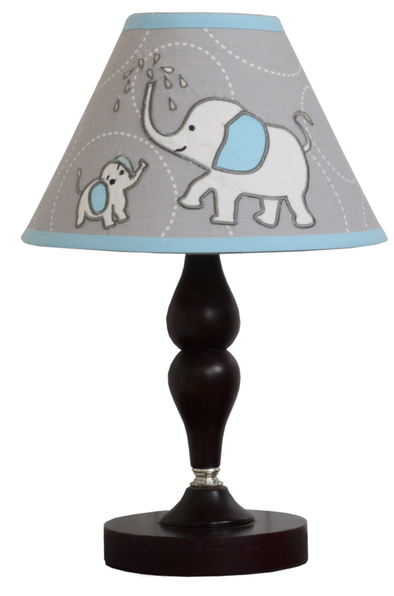 nursery l home elephant design lamp palmyralibraryorg photography