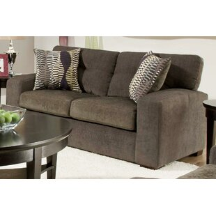 Rockland Loveseat by Chelsea Home