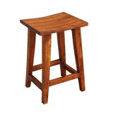 Archer Bar & Counter Stool by Millwood Pines