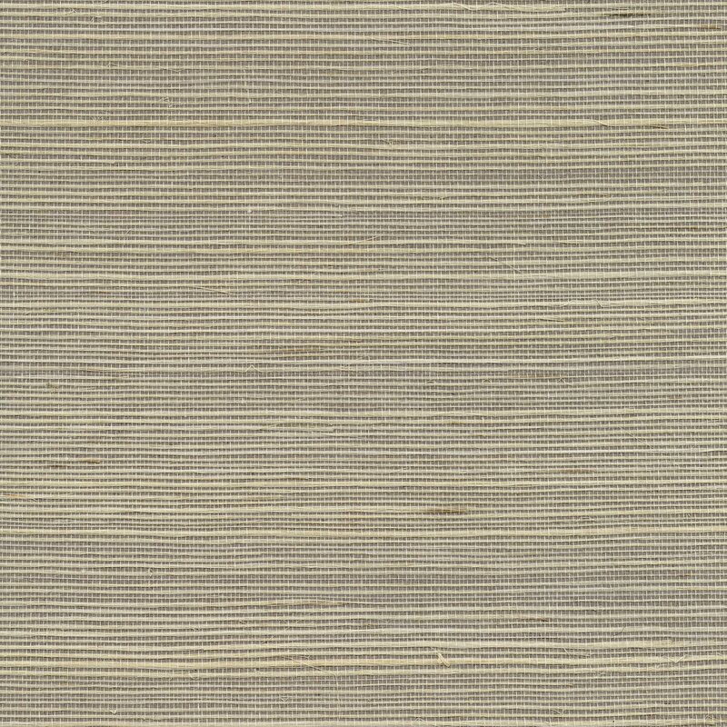 Brewster Home Fashions Quing Sisal Grasscloth 24 L X 36 W