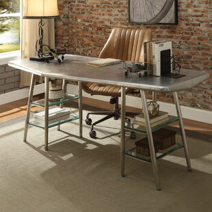 Cuadra Desk by 17 Stories Looking for