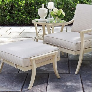 Tommy Bahama Outdoor Misty Garden Outdoor..