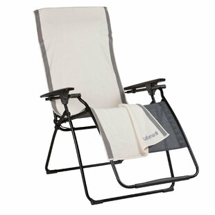Deals Price Dining Chair Cushion