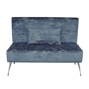 2-Sitzer Sofa Loft von HappyBarok