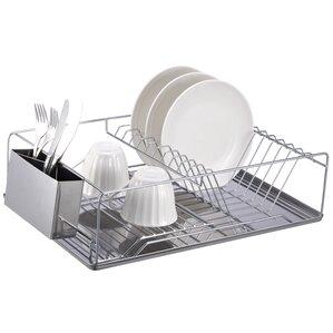 Kitchen Sink Accessories You Ll Love Wayfair