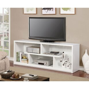 Harada TV Stand for TVs up to 72
