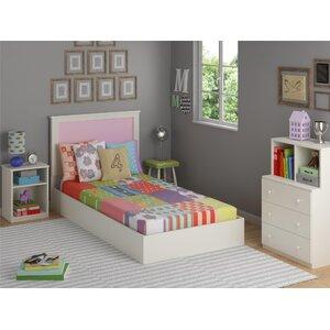 Twig Furniture Diy