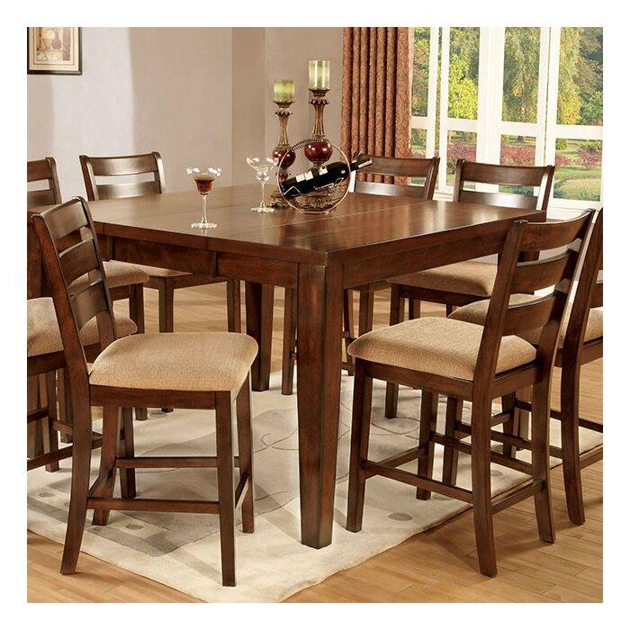 Westbury Drop Leaf Dining Table