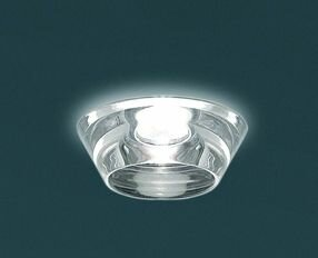 Leucos Igea Recessed Light..