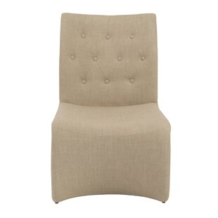 Knowle Lounge Chair (Set of 2) by Brayden Studio