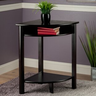 Best Liso End Table By Winsome