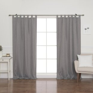 https://secure.img1-fg.wfcdn.com/im/12559885/resize-h310-w310%5Ecompr-r85/7257/72577529/lewandowski-faux-linen-solid-blackout-tab-top-single-curtain-panel.jpg
