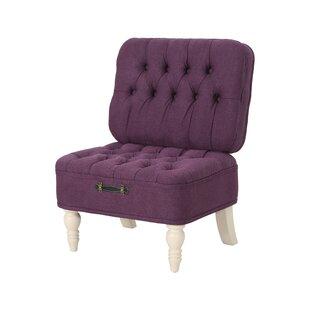 Meriam Side Chair