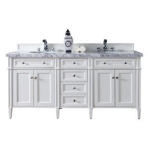 Bathroom Vanities Without Tops bathroom vanities without tops you'll love