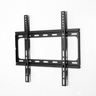 Fixed Wall Mount 26