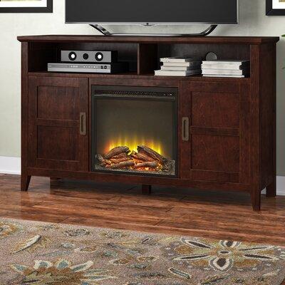 Indoor Fireplaces You Ll Love Wayfair