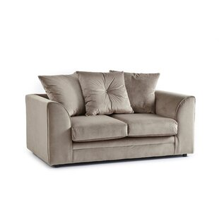 Lodovica Sofa By 17 Stories