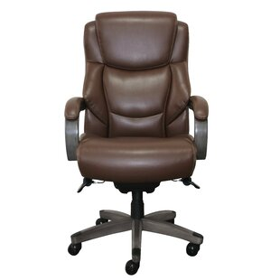 La-Z-Boy Delano Executive Chair
