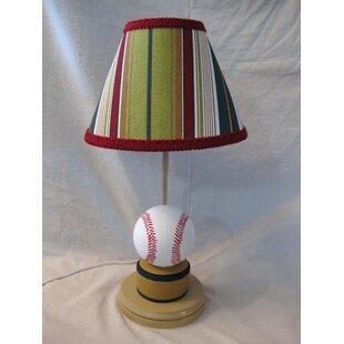 All Star Baseball 16