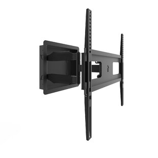 Extending Arm Wall Mount 32