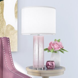 Watkins 31 Table Lamp