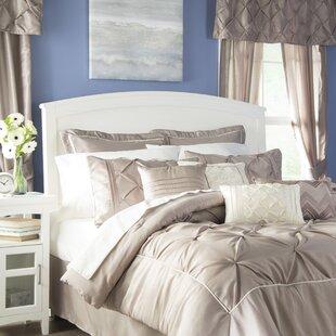 Conrad 24 Piece Comforter Set
