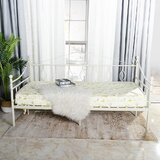Hannigan Twin Daybed by Ophelia & Co.