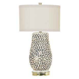 Grindstaff 32 Table Lamp