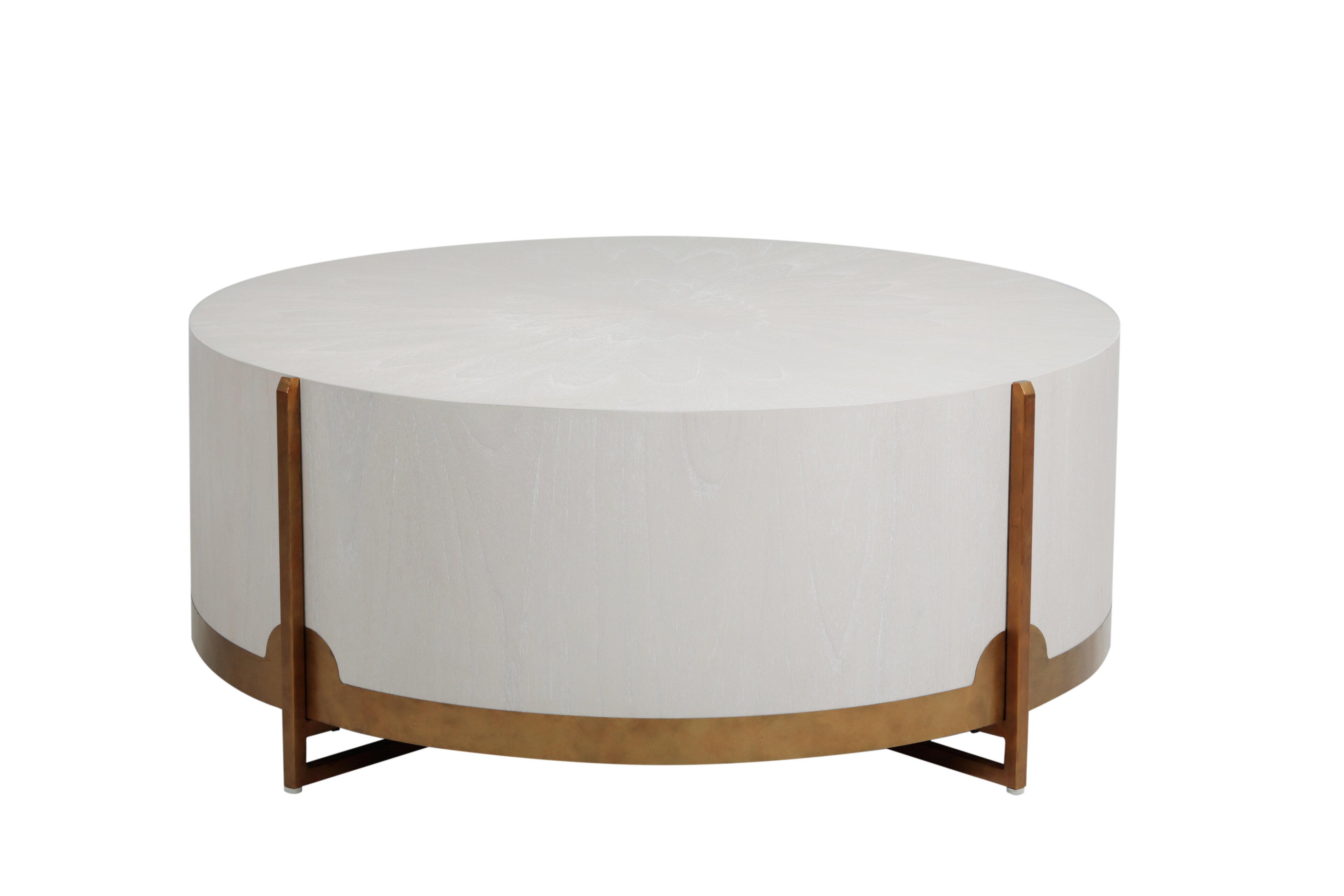 gabby clifton coffee table hacu1237 cjevent=b09e180f310f11ea a20a &refID=CJ CJ &PID=CJ &clickid=b09e180f310f11ea a20a