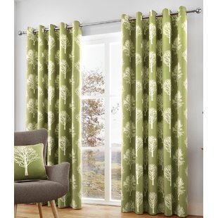 Search Results For Sage Green Curtains