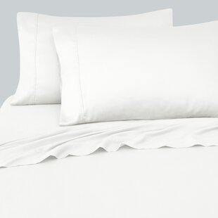 Cathie 300 Thread Count Tencel Sheet Set