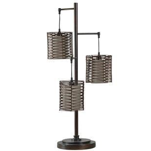 Warrington 37 Table Lamp