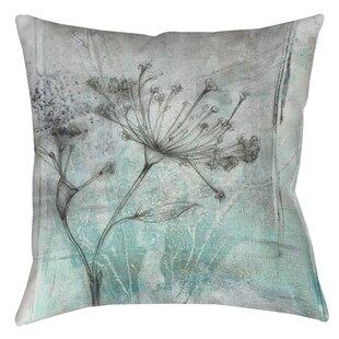 'Kinard 1 Printed Throw Pillow