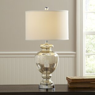 Kenilworth Table Lamp by B..