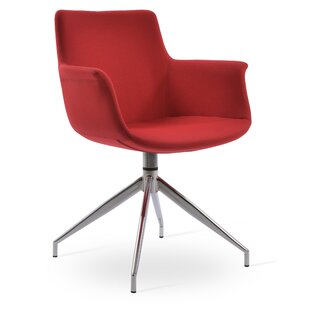 Bottega Spider Chair by sohoConcept Read Reviews
