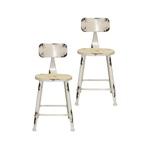 Clairlea Side Chair (Set of 2)