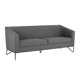 Shop 5West Princeton Sofa by Sunpan Modern
